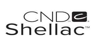 CND-Shellac-Logo-458-x-458-458x330