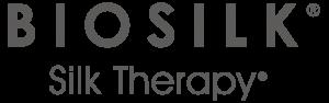 biosilk-therapy-1